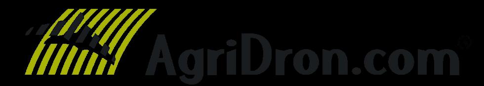 AgriDron Kft Logo